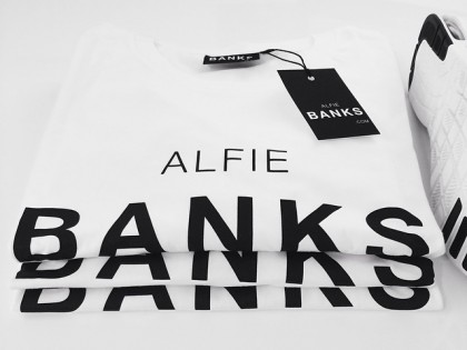 seen interview alfiebanks®