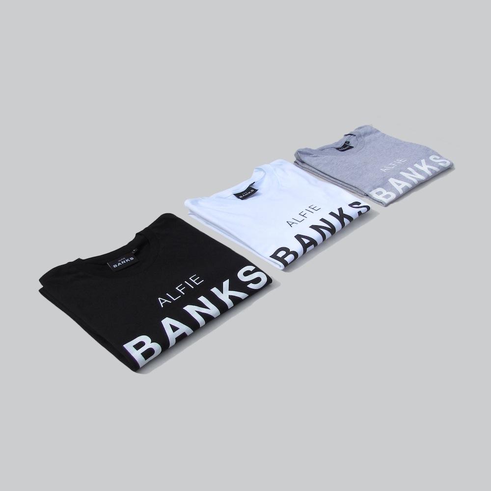 original-print-t-shirt-collection